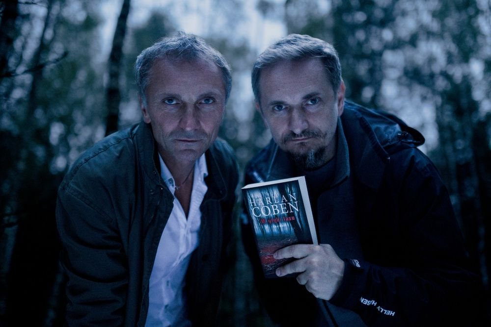 And Here U2019s Another One  Netflix Announce New Polish Series