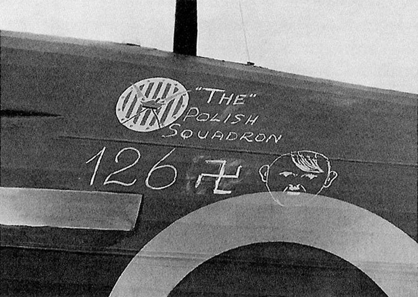 Heroes of the skies: On anniversary of the start of the